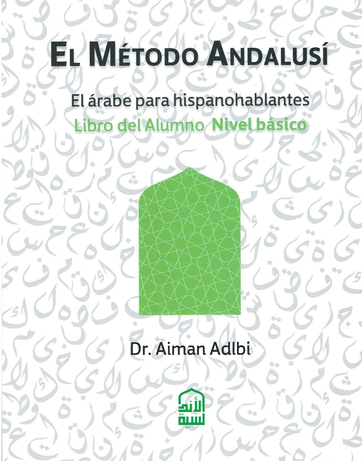 libro_metodo_andalusi_001