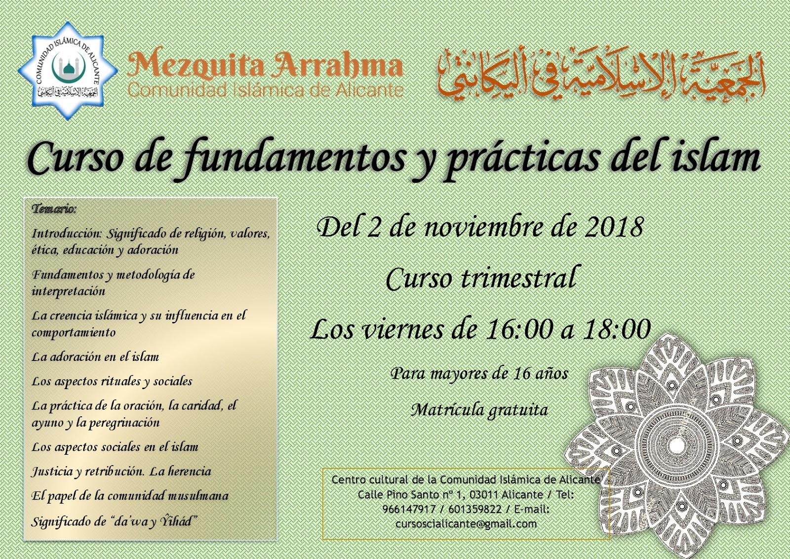 curso_de_fundamentos_y_practicas_del_islam-001