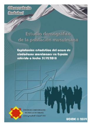 estudio_demografico