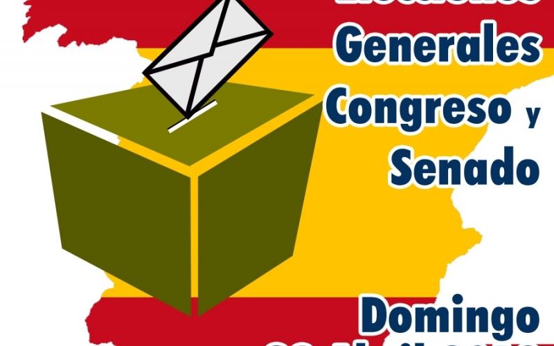 eleccionesgenerales2019_0