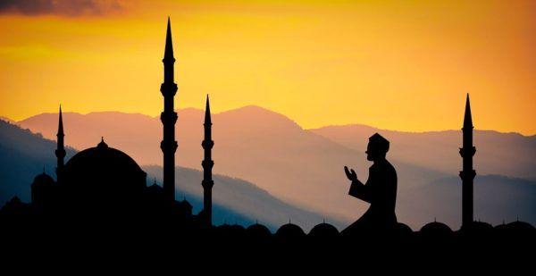 horario-ramadan-rezo-600x309