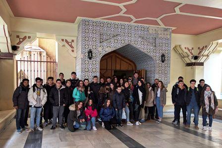 mezquita_1