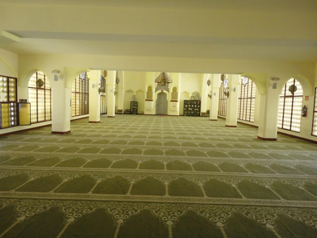 mezquita_m_central