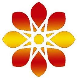 logo_cie_3